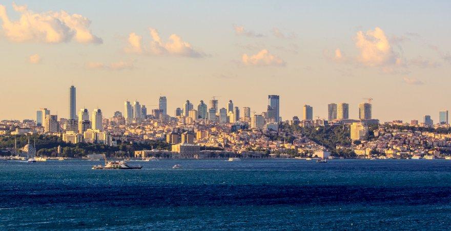 الاستثمار العقاري الصحيح – أسعار العقارات في تركيا