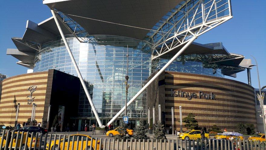 مراكز التسوق المهمة في اسطنبول